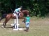 horseygirl2992 userpic