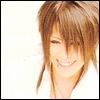 totchimon userpic