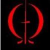 invictus_o_sith userpic