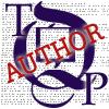 TQP Author