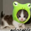 cedricripiloveu userpic