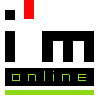 tallinn_online
