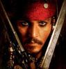 pirateandrum userpic