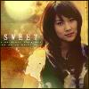 Stephanie ((Sweet