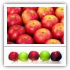 Rachel K: apple goodness