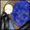 Draco | window