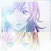 Beautiful Momo~!---><lj user=inject>