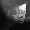 Dean tired