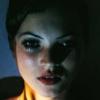 vivien_meryl userpic