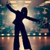 The Dork: Elizabethtown dancing