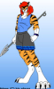 stripestiger userpic
