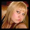 murutus userpic
