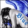 bluenightmare userpic