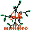 Jedi Under Mistletoe: A Secret Santa Fic Exchange