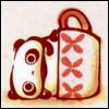 mercfeld userpic
