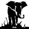 elephantlibrary userpic