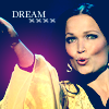 Tarja - dream