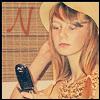 tiny_blackdress userpic