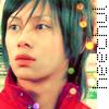 mizbi userpic