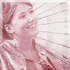 Helen [userpic]
