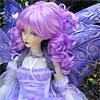 irime-fairy