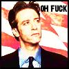 Jon Stewart [userpic]