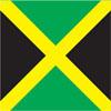 m?x: Jamaica