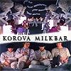 Korova Milkbar