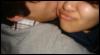 kyle&I