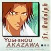 akazawa_buchou userpic