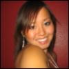 cupwhite userpic