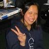 aznpimptress userpic