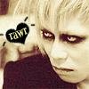 I Am Your ROCK STAR ⋆★♪ 宮本才子 [userpic]