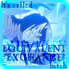 Ed - equivalent exchange