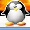 linux-yo!