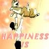 Tsukiori: Happiness Is