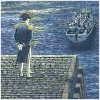 random hornblower art...