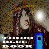 third_blue_door userpic