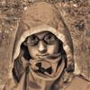azzazelius userpic