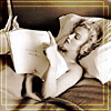 novelideas06 userpic