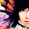 jiro_haha userpic