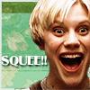Marta♥: [BSG] Kara Squeee!