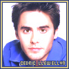 cellist_cedric userpic