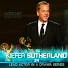 winner - Emmy Award 2006