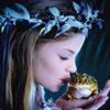 ladydragonspaw userpic