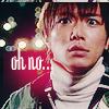 Nari Ohno
