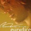 eurydice - ckane: prophcygrl