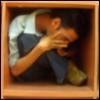 i_s_c_a_r_i_o_t userpic