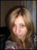 annygma userpic
