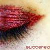 calliope416 userpic